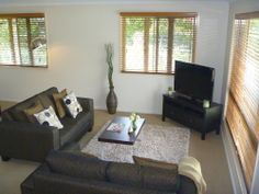 Brisbane Furniture and household items package deals