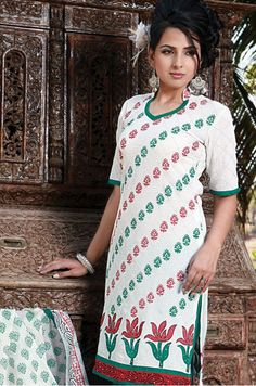 Short Sleeve Dresses, Dresses With Sleeves, Salwar Kameez, India, Women's Fashion, Silk, Gowns With Sleeves, Delhi India, Fashion Women