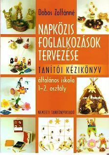 NAPKÖZIS FOGLALKOZÁSOK TERVEZÉSE Teaching Kids, Kids Learning, Diy And Crafts, Arts And Crafts, Act For Kids, Kids Class, Ice Breakers, Children's Literature, After School