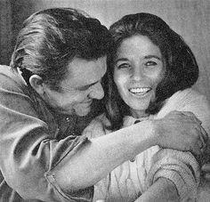 Johnny Cash - Wikipédia