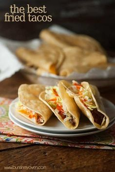Mexican Dishes, Mexican Food Recipes, Beef Recipes, Cooking Recipes, Mexican Meals, Recipes Dinner, Potato Recipes, Lunch Recipes, Pasta Recipes