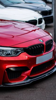Luxury Sports Cars, Best Luxury Cars, Bmw Sport, Sport Cars, F30 M3, Supercars, Carros Bmw, Super Pictures, Bmw Wallpapers