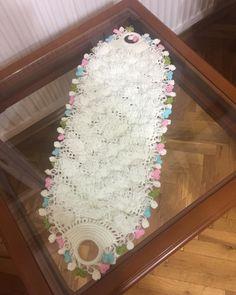 Crochet Home, Inspiration, Home Decor, Anne, Sacks, Amigurumi, Crochet House, Biblical Inspiration, Decoration Home