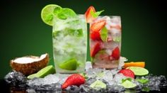 Top 10 Healthy Fruits: Fruit Benefits & Heart Health