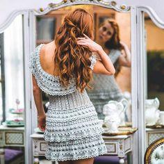 Vanessa Montoro @vanessamontoro The dress #vanes...Instagram photo | Websta (Webstagram)