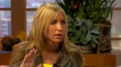 heather mills box of evidence - Bing images Paul Is Dead, The Beatles, Beatles Photos, Access Hollywood, Sir Paul, Facial Recognition, Ex Wives, Wife And Girlfriend, Ringo Starr