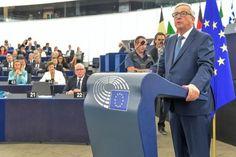 UE: Entre 44 et 88 mrds€, à investir dans des pays, dont le Maroc, l'Algérie et la Tunisie