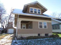 4727 Greenwood Street, Lincoln NE, 68504 for sale   Homes.com