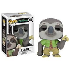 #Christmas Other Informations Zootopia Flash Pop! Vinyl Figure for Christmas Gifts Idea Shoppers . Most young children adore  Christmas Toys and before you know it; you do have a house rich in these. Between the overeager grandpa and grandma plus the fired up parents much more Christmas Toys as com...