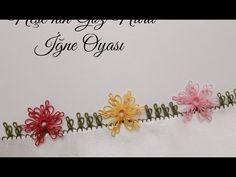 Hand Embroidery, Needlework, Elsa, Diy And Crafts, Mini, Create, Crochet Shawl, Crochet Edgings, Hairstyle Man
