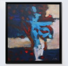 luc dulac, abstract V61 on ArtStack #luc-dulac #art
