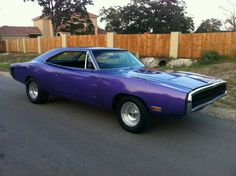 1970 Dodge Charger Maintenance/restoration of old/vintage vehicles: the material for new cogs/casters/gears/pads could be cast polyamide which I (Cast polyamide) can produce. My contact: tatjana.alic@windowslive.com