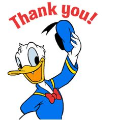 Donald Duck Animated Stickers by The Walt Disney Company (Japan) Ltd. Classic Cartoon Characters, Classic Cartoons, Cool Cartoons, Disney Cartoons, Pato Donald Y Daisy, Donald Duck, Disney Duck, Disney Mickey, Benfica Wallpaper
