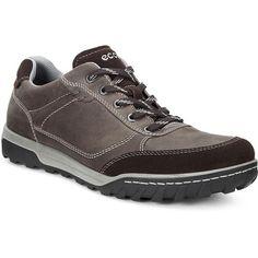 ecko mens shoes