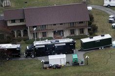 FBI Raids 91-Year-Old World War II Veteran's Home For This? - http://www.offthegridnews.com/2014/04/07/fbi-raids-91-year-old-world-war-ii-veterans-home-for-this/