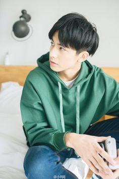 Photo #songweilong on