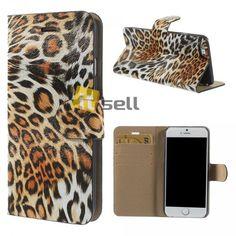 http://itsell.com.ua/uploads/a6099043aebcae1f05f88dcdc210d970.jpg #case #apple #iphone6 #nice #cute