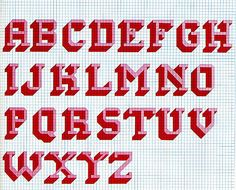 DMC Library Cross Stitch Embroidery Alphabets 1982. I've finally cleaned one of my favourite op shops out of the craft books that used to belong to Hazel Rothwell.