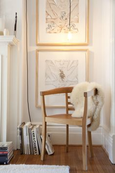 Best 1000 Images About Simply White By Benjamin Moore On 640 x 480