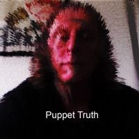 Eating Itself by Puppet Truth on SoundCloud
