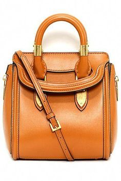 Alexander McQueen Handbags Collection  amp  more details  bolso  bolsa  bag   michaelkors 28a731ffe0f5f