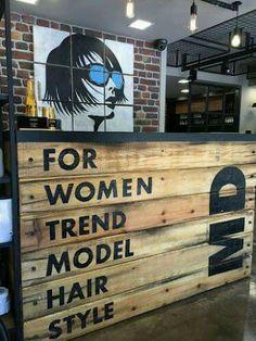 #izmir #guzelyali #kucukyali #goztepe #sac #kuafor #tasarim #exclusivesalon #kuaförsalonu #ozeltasarim #hair #hairdresser #hairtrend #saloon #hairsalon #women #hairstylist #hairoftheday #hairofinstagram #forwomen #design #mimari #endustriyeltasarim #instahair #instagood #love #me #mdsactasarim @mdmetindemir