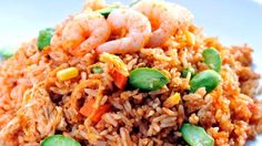 1000+ images about Indonesian Foods on Pinterest | Indonesian Recipes ...
