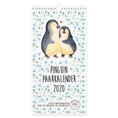 Diese und weitere tolle Geschenkideen von Mr. & Mrs. Panda findest du auf www.pandaliebe.de Mr Mrs, Comics, Monat, Cover, Inspiration, Collection, Material, Art, Pandas
