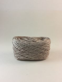Gima 8.5 yarn from Ito
