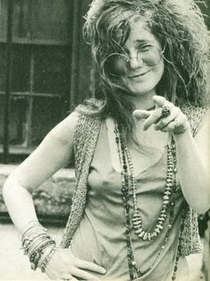 refresh ask&faq archive theme Welcome to fy hippies! This site is obviously about hippies. There are occasions where we post things era such as the artists of the and the most famous concert in hippie history- Woodstock! Janis Joplin, Woodstock, Rainha Do Rock, Jimi Hendricks, El Rock And Roll, Françoise Hardy, Big Brother, Johann Wolfgang Von Goethe, Foto Poster