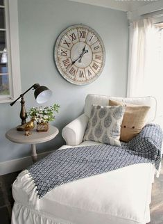 Master Bedroom Decorating Ideas 16
