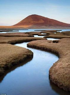 Isola di Harris Scozia  Ebridi esterne  Isle of Harris , Scotland