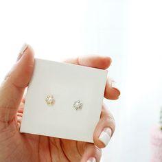 A/E/S piercing/ acc/ jewerly/ aotd/ jotd/ fashion/ earrings
