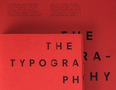 "Check out new work on my @Behance portfolio: ""Typography Through Cinema Book"" http://be.net/gallery/43766561/Typography-Through-Cinema-Book"