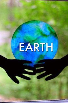#PintoWin #EarthDay