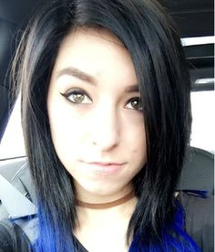 Adam Levine's The Voice Mentee Christina Grimmie Dies at 22 After Being Shot, Gunman Kills Himself - http://www.hofmag.com/voice-ex-contestant-christina-grimmie-critical-condition-shot-gunman-kills/158659