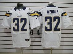 Top 620 Best $24.99 NFL Jerseys images   Antonio gates, Nfl jerseys  for sale