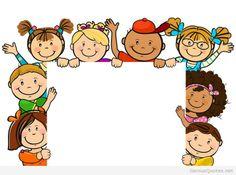 Happy childrens day poem