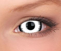 Sclera-lenses, a leading online store to buy Luna Eclipse Mini Sclera Contact Lenses pair) at best prices. Eye Stye Remedies, Whitening Face Mask, Happy Skin, Moisturizer With Spf, Combination Skin, Makeup Eyeshadow, Travel Size Products, Skin Care Tips
