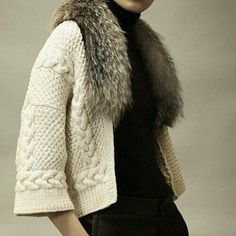 #AlbertaFerretti #CHANEL #Michaelkors #пудровый #нежнорозовый #knitwear  #вязаниеназаказ  #вязаныиподиум  #вязанаямода #кардиганвязаный #мериноскашемир #knitting #knit  #вязаныебрюки #кашемир #knitting  #knit  #вязаниенамашине #вязаниеоткутюр #вязаноеплатье #вязаныйджемпер #вязаноеплатье #вязаныйджемперспицами