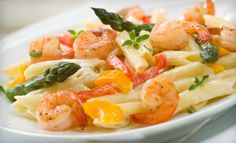 Groupon - $12 for $24 Worth of Italian Cuisine at Fino Villa Cucina Italiano in Collierville. Groupon deal price: $12.00