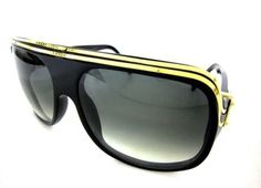 e8a6a23212 Louis Vuitton Sunglasses on Sale - Up to 70% off at Tradesy
