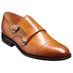 1fef57c71f1f Barker Tunstall. Tan ShoesDress ...