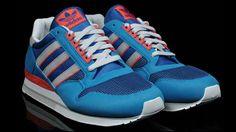32 Delightful Adidas images | Asics, Tennis, Adidas racer