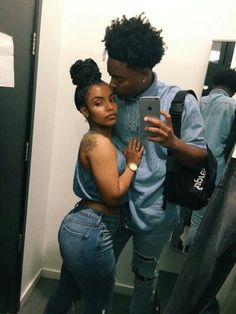 goals, Relationship, and cute image