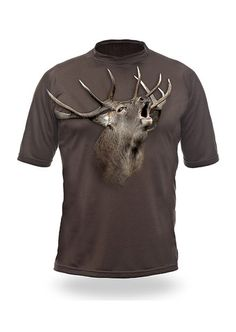 6885e2d98528 16 Best Gamewear 3D T-Shirts images