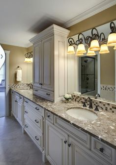 European Inspired Design Our Work Featured in At Home For the