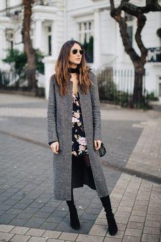 The Fashion Cuisine        1.      Soraya Bakhtiar          Vogue Haus          Getty Images        1.       The Girl...