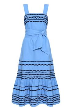 Cute Dresses, Beautiful Dresses, Casual Dresses, Short Dresses, Fashion Dresses, Cute Outfits, Summer Dresses, Kurti Designs Party Wear, Princess Outfits