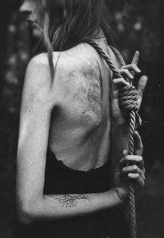 Photo by Natalia Drepina